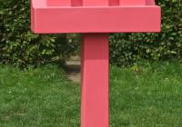 Václav Krčál Růžový kříž