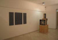 kafka brno 2012_018