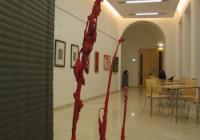 kafka brno 2012_060