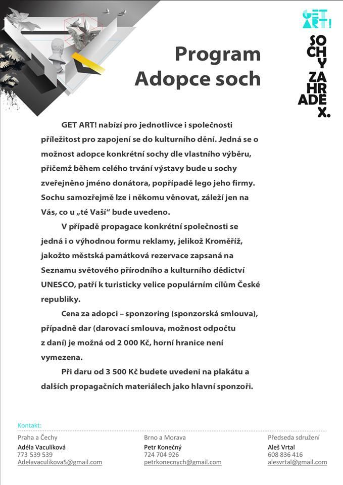 adopce2